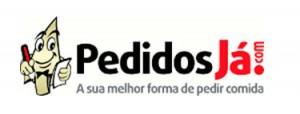 PEDID0S-JA_qxt2E242sgA64D5kXKUn